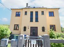 Rekreační byt 2140035 pro 2 osoby v Lichtenstein