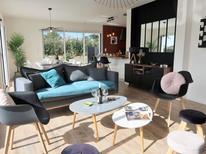 Villa 2140052 per 8 persone in Cléder