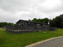 Apartamento 2140147 para 4 personas en Bury St Edmunds