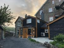 Holiday home 2140151 for 10 persons in Lynmouth