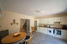 Holiday home 2140170 for 8 persons in Brittas Bay