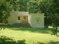 Holiday home 2140251 for 4 persons in Adainville