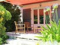 Holiday home 2140271 for 6 persons in La Brée-les-Bains