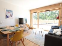 Rekreační byt 2140310 pro 6 osob v Les Carroz-d'Arâches