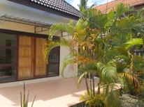 Holiday home 2140339 for 5 persons in Kamala