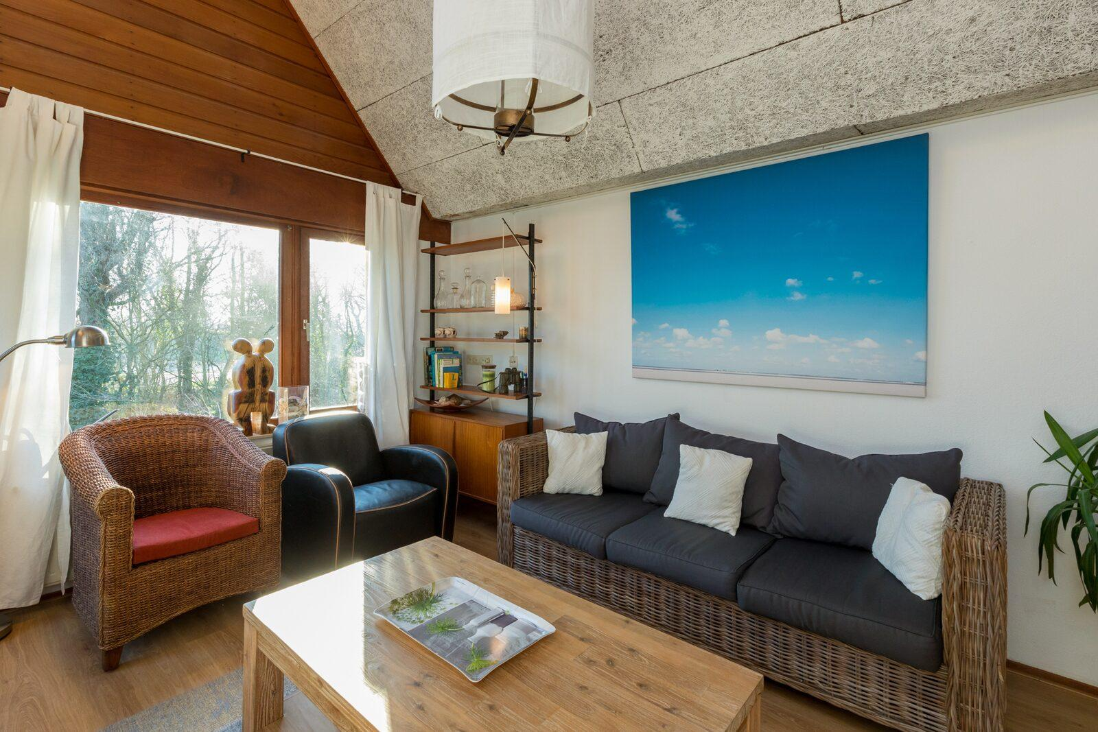 Ferienhaus für 6 Personen ca 110 m² in Veere Zeeland Küste von Zeeland