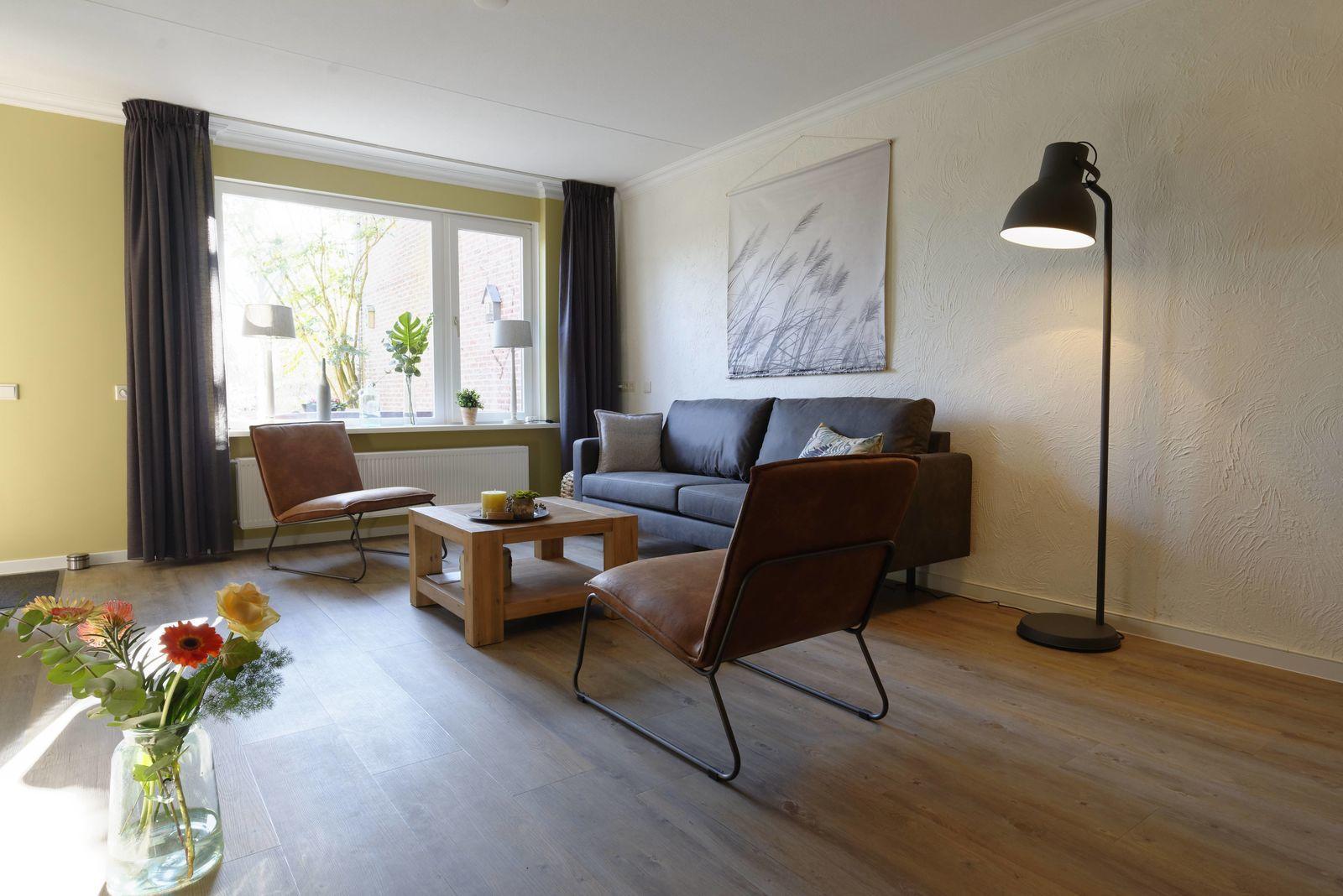 Ferienhaus für 4 Personen ca 70 m² in Veere Zeeland Küste von Zeeland