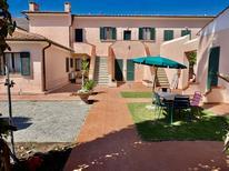 Appartement 2140395 voor 6 personen in San Giovanni bij Portoferraio