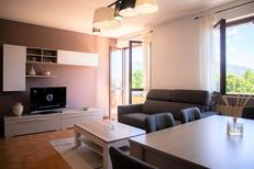 Holiday apartment 2140442 for 7 persons in Baveno