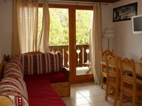 Holiday apartment 2140482 for 6 persons in Aime