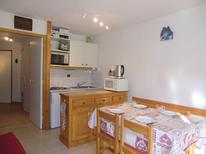 Holiday apartment 2140483 for 5 persons in Aime