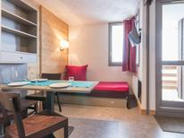 Studio 2140488 for 3 persons in Aime