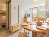 Holiday apartment 2140499 for 4 persons in Aime