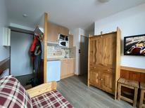 Studio 2140501 for 4 persons in Aime