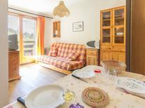 Holiday apartment 2140502 for 4 persons in Aime