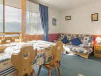 Appartamento 2140507 per 4 persone in Aime