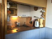Holiday apartment 2140511 for 5 persons in Aime