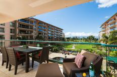 Holiday apartment 2140604 for 8 persons in Lahaina