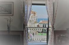 Apartamento 2140650 para 8 adultos + 2 niños en Atrani