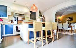 Rekreační dům 2140673 pro 6 osob v Les Angles