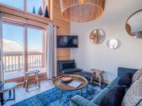 Rekreační dům 2140684 pro 8 osob v Les Avanchers-Valmorel-Valmorel