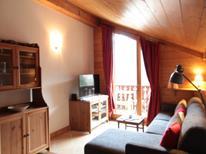 Rekreační byt 2140690 pro 6 osob v Les Carroz-d'Arâches