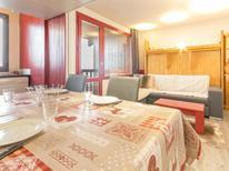 Rekreační byt 2140694 pro 6 osob v Les Coches