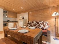 Rekreační byt 2140696 pro 6 osob v Les Coches
