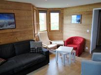 Rekreační byt 2140697 pro 8 osob v Les Coches