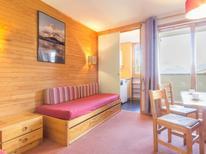 Rekreační byt 2140704 pro 5 osob v Les Coches