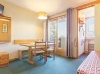 Rekreační byt 2140707 pro 5 osob v Les Coches