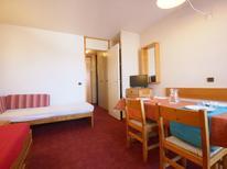 Rekreační byt 2140710 pro 5 osob v Les Coches