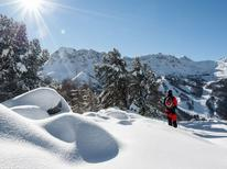 Rekreační byt 2140716 pro 8 osob v Les Deux-Alpes