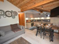Rekreační byt 2140733 pro 4 osoby v Les Gets