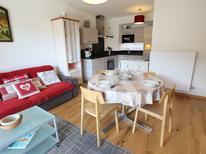 Rekreační byt 2140734 pro 4 osoby v Les Gets