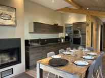 Rekreační byt 2140743 pro 10 osob v Les Gets