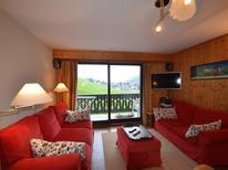 Rekreační byt 2140747 pro 8 osob v Les Gets