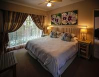 Room 2140865 for 12 persons in Middelburg