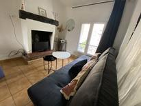 Holiday apartment 2140874 for 3 persons in Aix-en-Provence