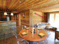 Rekreační byt 2140899 pro 6 osob v Les Gets