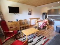 Rekreační byt 2140906 pro 6 osob v Les Gets