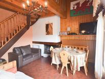 Rekreační byt 2140915 pro 6 osob v Les Gets