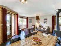 Rekreační byt 2140917 pro 6 osob v Les Gets