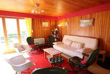 Rekreační byt 2140918 pro 6 osob v Les Gets