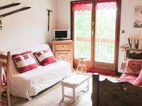 Rekreační byt 2140923 pro 6 osob v Les Gets