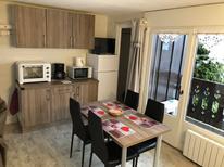 Rekreační byt 2140931 pro 4 osoby v Les Gets