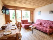 Rekreační byt 2140933 pro 5 osob v Les Gets