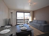 Rekreační byt 2140950 pro 4 osoby v Les Gets