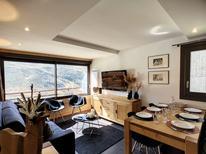 Rekreační byt 2140967 pro 6 osob v Les Ménuires