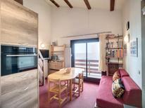 Rekreační byt 2140969 pro 6 osob v Les Ménuires